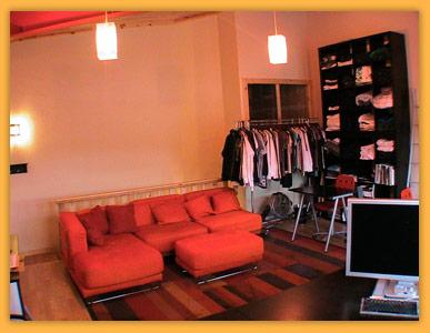 Welcome to iconix clothing custom screen printing breckenridge summit county colorado - Maison edge aspen studio b ...